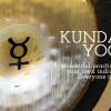 Kundalini Yoga Ottawa