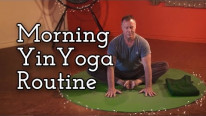 10 Minute Yoga Practice PranaShanti Yoga Centre Ottawa