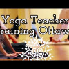 Why do Yoga Teacher Training?