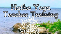 Hatha Yoga Teacher Training Ottawa