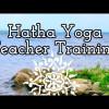Meet our Hatha Yoga Teacher Training Lead Trainer