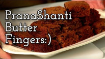 Butterfingers – PranaShanti Yoga Centre
