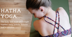 Hatha Yoga Teacher Training – 300 Hour Program Schedule