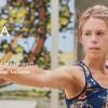 Hatha Yoga Teacher Training – 300 Hour Program Schedule