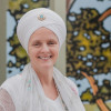 Devinder Kaur – Ottawa Yoga Instructor and Director of PranaShanti