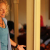 Amy Weintraub – Guest Speaker