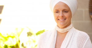 Kundalini Yoga Retreat – Wolfe Island, Ontario