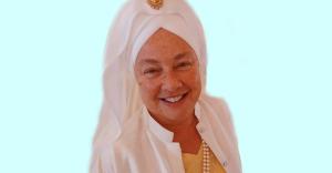 Guru Raj Kaur