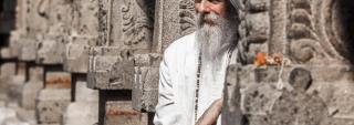 Dr. Mahan Rishi Singh Khalsa – Guest Speaker