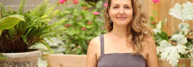 Yoga Therapy for Thyroid Health