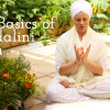 Kundalini Yoga: The Basics