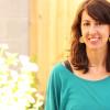 Going Beyond the Doorway: Yoga's Abundant Offerings – Tanya Riley