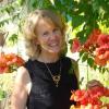Anodea Judith – Guest Speaker