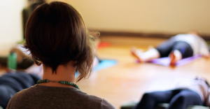 Hatha Yoga Teacher Training – 300 Hour Program Teaching Team
