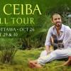 Mirabai Ceiba Sacred Chant Concert – Songs of Love & Longing