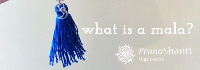 what is a mala necklace and how do you use it?