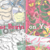 Your Brain on Yoga – by Dr. Eileen Harris