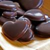 Raw Chocolate Truffles from Casa Om