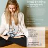 Every Body Yoga Training