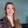 Emily Desmarais, RMT
