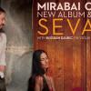 Mirabai Ceiba Concert Ottawa