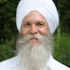 GuruMeher Singh – Guest Speaker
