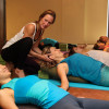 Yin Yoga Teacher Training Ottawa