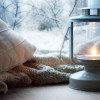Winter Comfort – Restorative Day Retreat