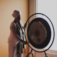 The Basics of Kundalini Yoga