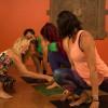 Hatha Yoga Teacher Training Ottawa – Winter