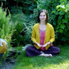 What is Therapeutic Yoga?