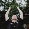 My Ottawa Yoga Story: Jeffrey McGuire