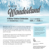 Winter Wonderland – Winter Solstice Celebration
