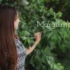 My Ottawa Yoga Story: Margarita Garcia