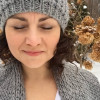 Beat the Winter Blues Day Retreat