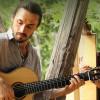 Mirabai Ceiba Concert – Live in Concert Ottawa