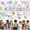 The Mindful Child – An Interactive Workshop for Adults
