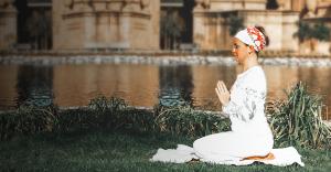 Madhur-Nain Kaur – Guest Speaker