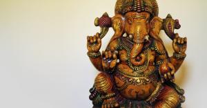 Sanskrit – The Sacred Language of Yoga