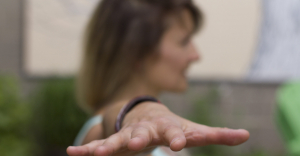 100 Hour Hatha Yoga Teacher Training Ottawa