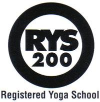 YA RYS 200