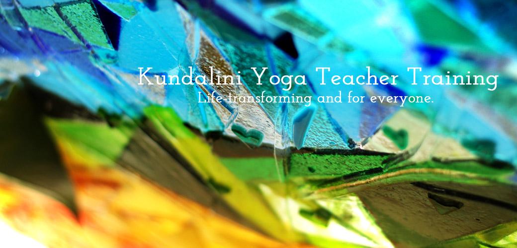 Kundalini Yoga Teacher Training Ottawa Pranashanti Yoga Level 1
