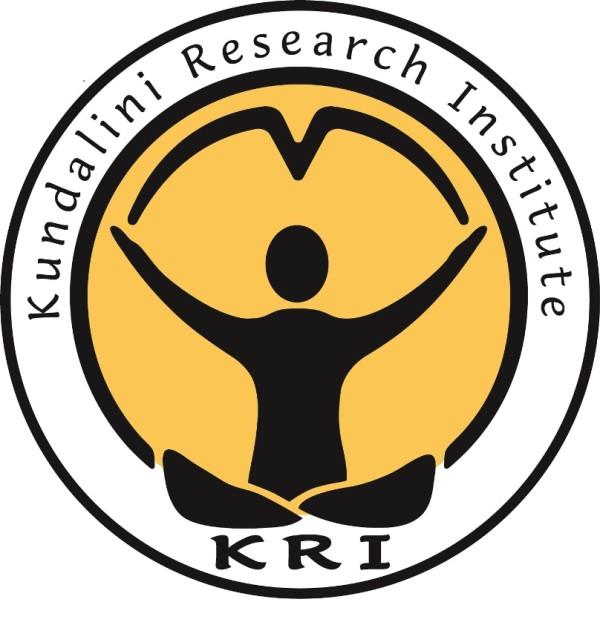 KRI Logo3copy