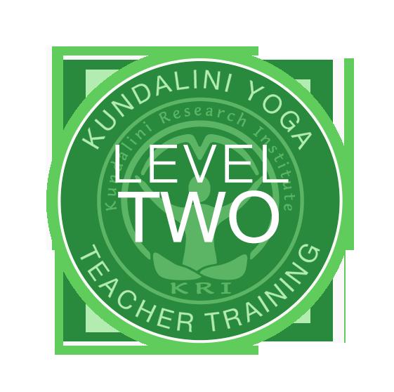 KRI_TT_Level_2_logo