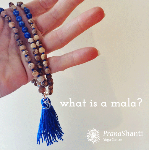 What-Is-a-Mala