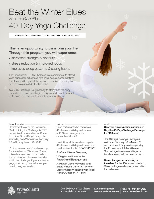 PS_40-day-challenge-poster_1215