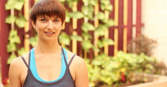 Angela Regnier