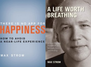 Max 2 books