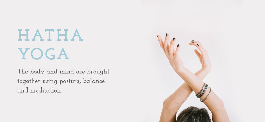 Hatha Yoga Ottawa at PranaShanti Yoga Ottawa, ON