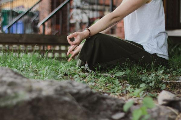 Ottawa Yoga PranaShanti